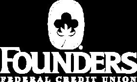 founders-logo